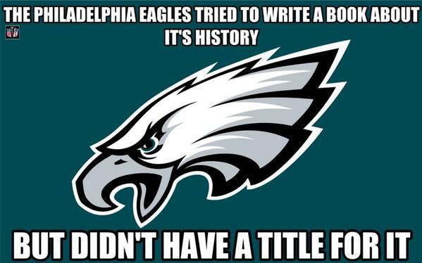 0 Rings Meme Graveyard Philadelphia Eagles Footballsfuture Com