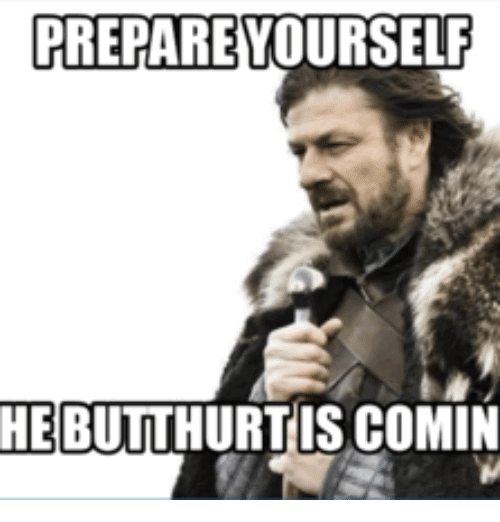 Prepare yourself meme funny image photo joke 08 quotesbae prepare yourself meme funny image photo joke 08 solutioingenieria Images