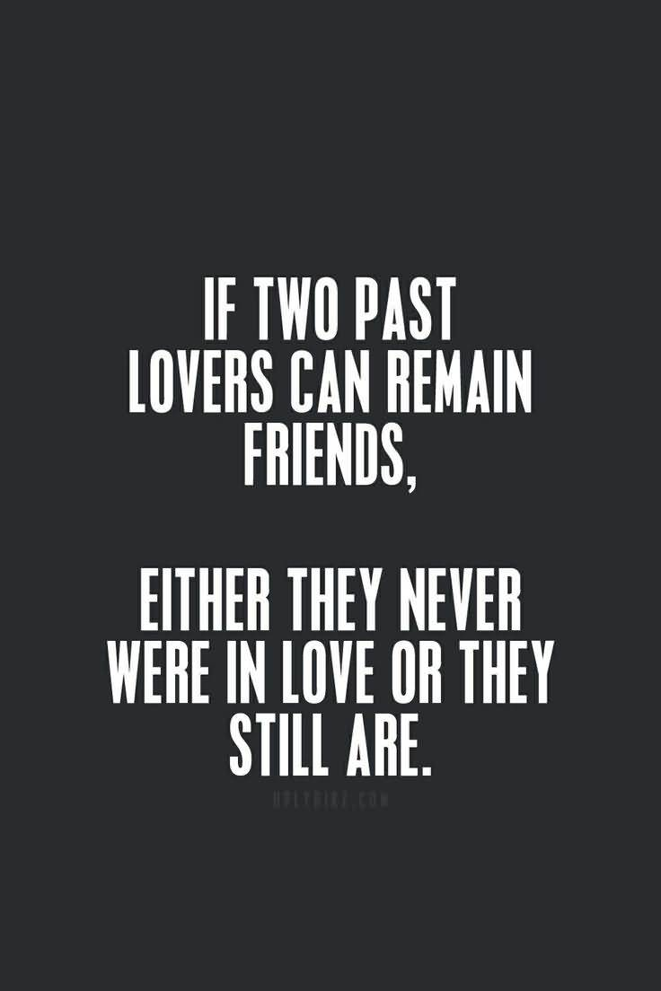 Secret Lovers Meme : secret, lovers, Secret, Lover, Quotes, Sayings, Pictures, QuotesBae