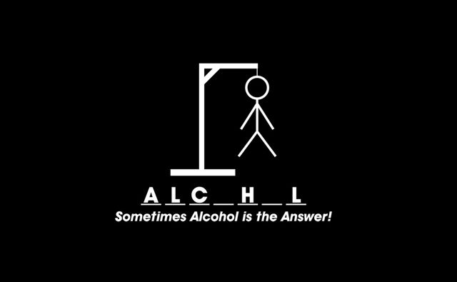 Vodka Quotes Wallpapers 21 Alcohol Quotes Sayings Images Amp Pictures Quotesbae