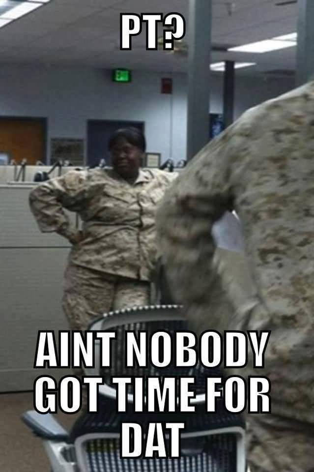 Funny Quotes And Wallpapers Fat Army Meme Funny Image Photo Joke 14 Quotesbae