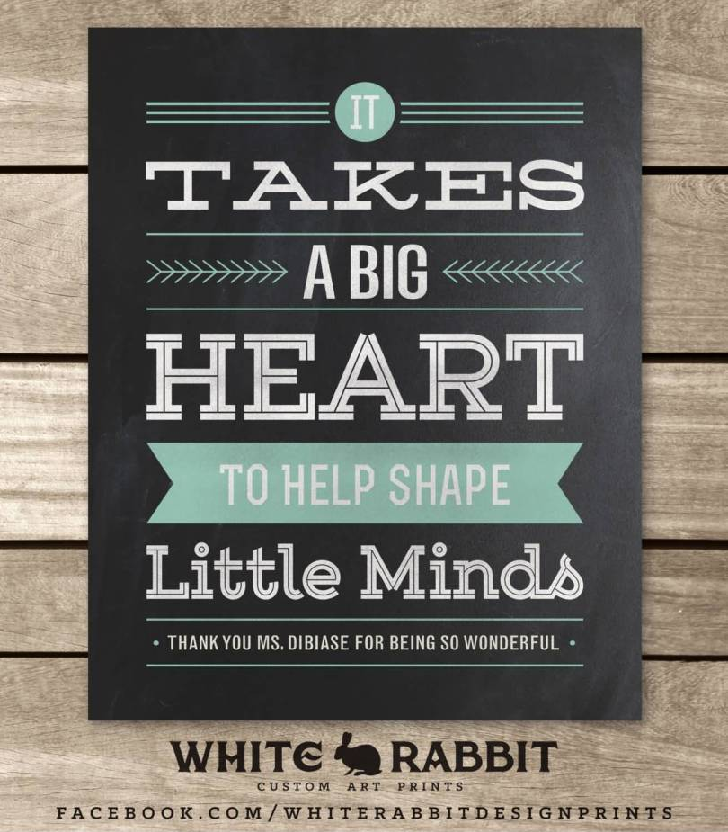 Child Care Quotes Classy 25 Inspirational Quotes For Child Care Providers Images  Quotesbae