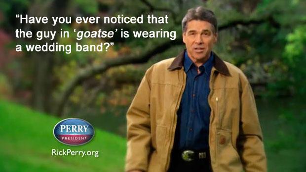 Rick Perry Meme Image Joke 15