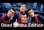 We Are Number One Meme Funny Image Photo Joke 14