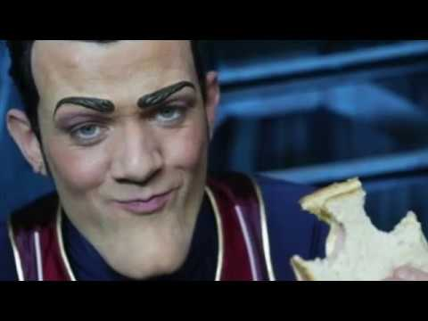We Are Number One Meme Funny Image Photo Joke 15 QuotesBae