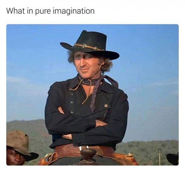 What In Tarnation Meme Funny Image Photo Joke 09