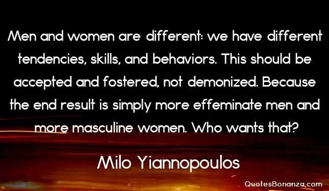 milo yiannopoulos picture quote