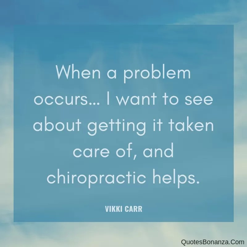 chiropractic-quotes-inspirational