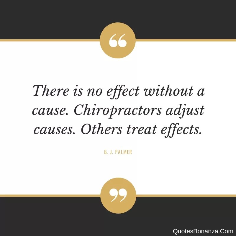 chiropractic-sayings