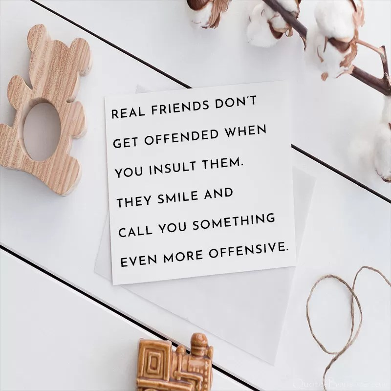 funny-teasing-friendship-quotes