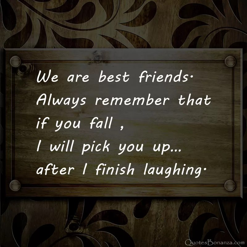 hilarious-best-friend-quotes