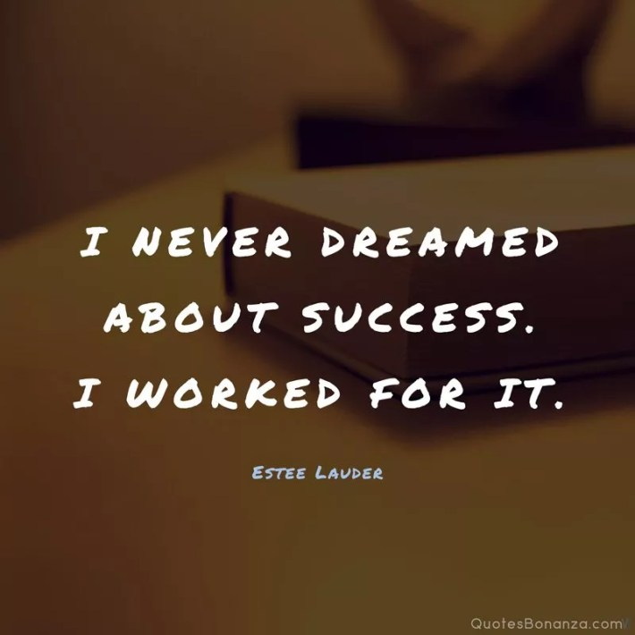 Success Quotes For Students | Success Quotes For Students Quotes Bonanza