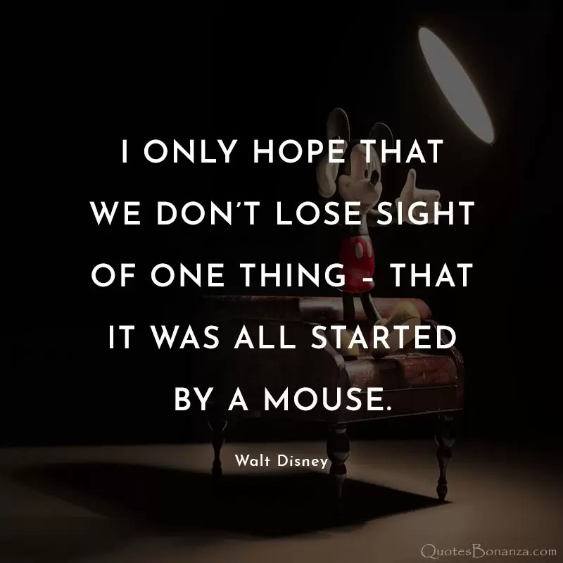 walt-disney-quotes-about-imagination