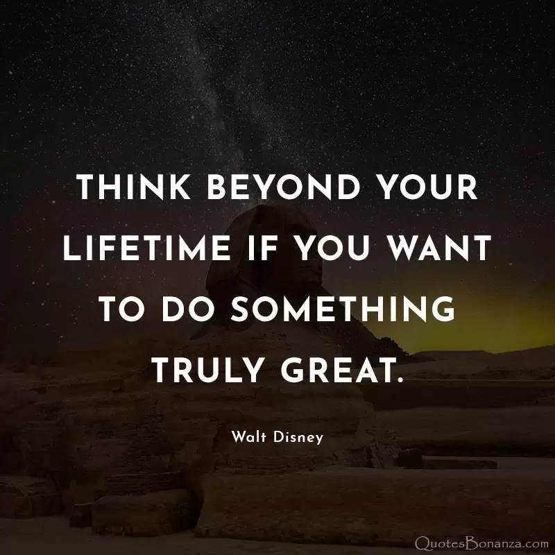 walt-disney-quotes-about-life