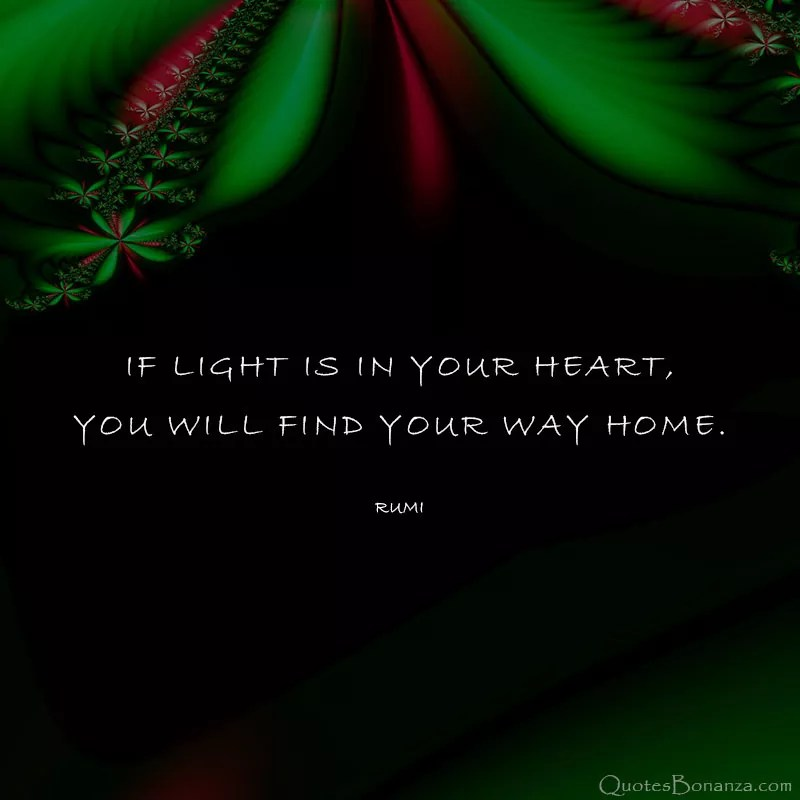 RUMI-QUOTE-ABOUT-LIGHT