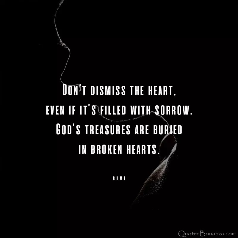 SADNESS-QUOTES-RUMI