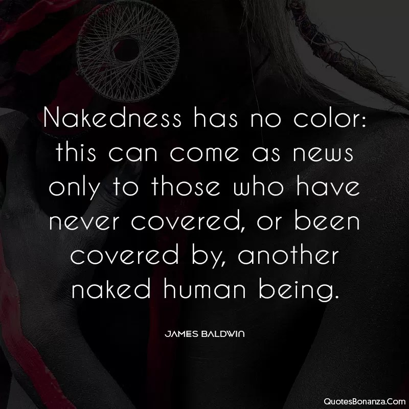 nakedness-quote-james-baldwin