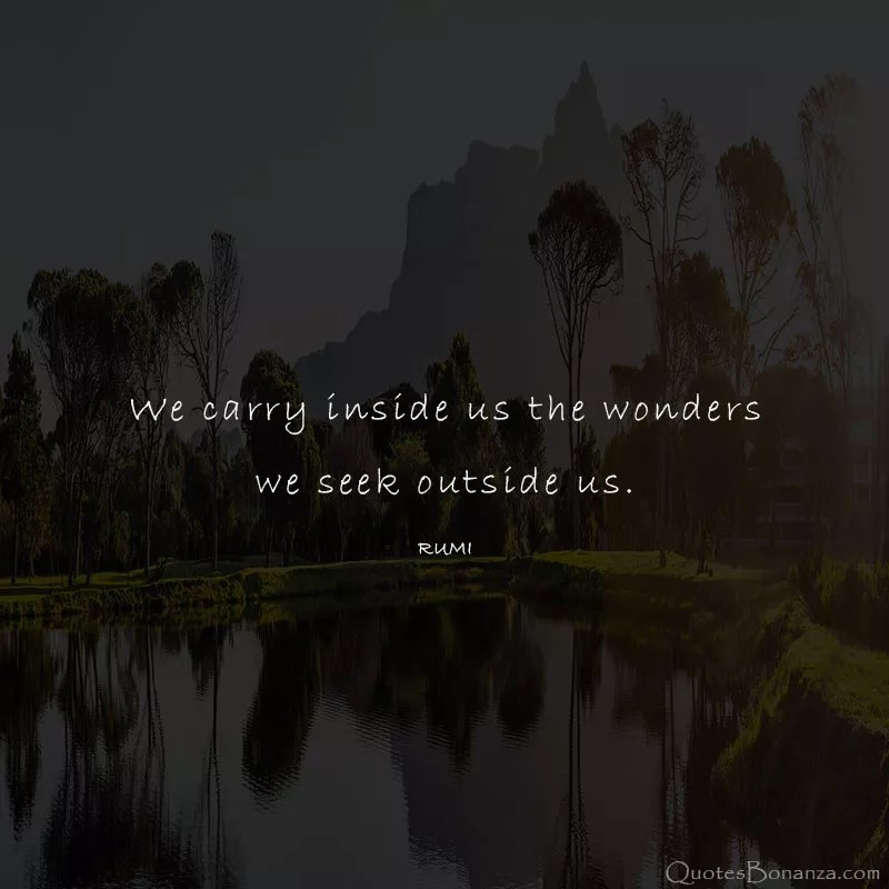 rumi-quote-about-wonders