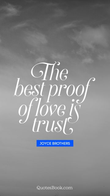True Wallpaper With Quotes Best Love Quotes Quotesbook