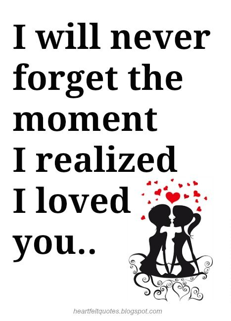 Love Quotes : 10 Sweet and cute short love messages