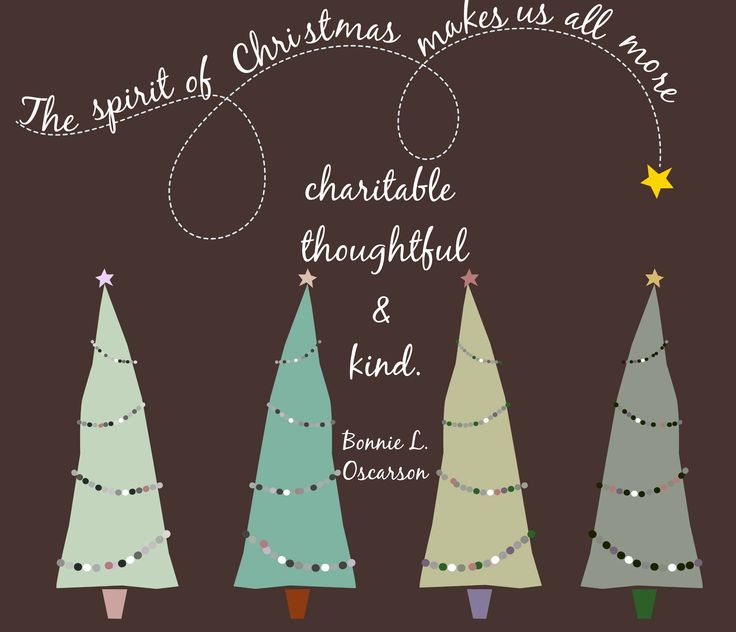 Lds Christmas Quotes.Lds New Year Quotes Hp2019 Wearepure Us