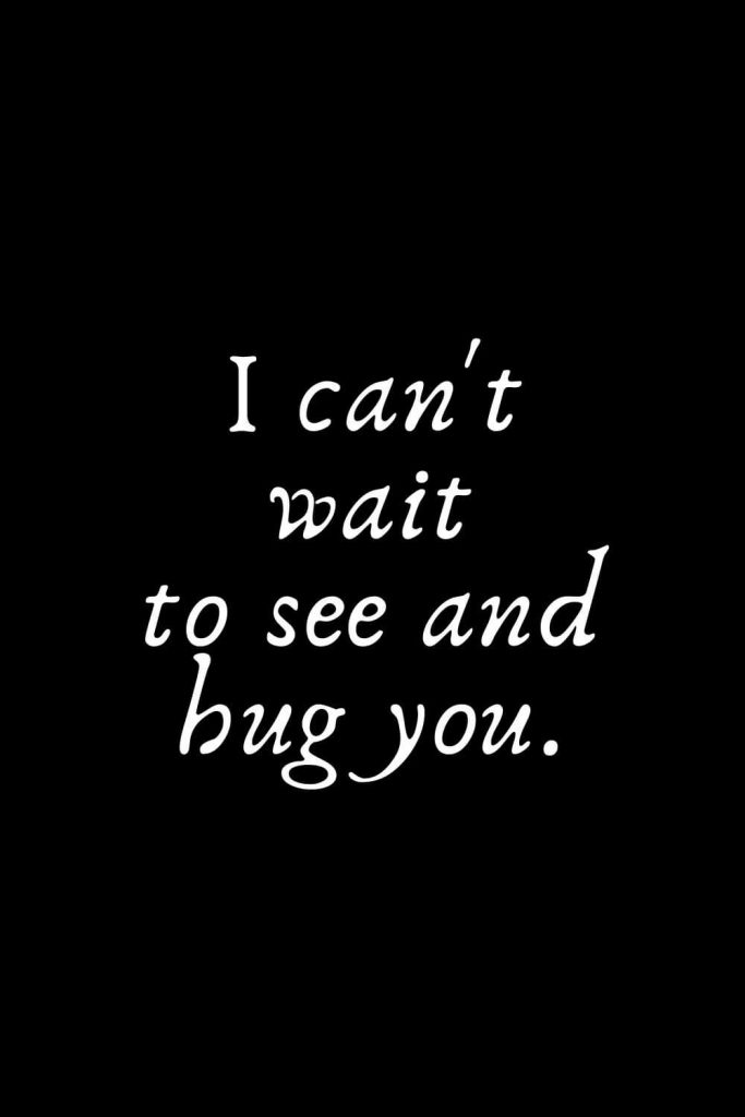 I Can T Wait To Make Love To You Quotes : quotes, Romantic, Words, Girlfriend, Boyfriend
