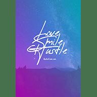 https astrikfu blogspot com 2018 05 quotes poster maker html