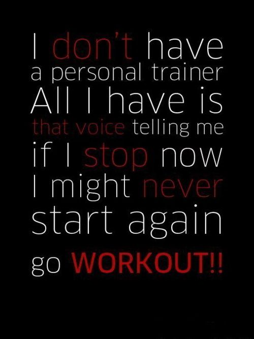 Gym Motivational Quotes For Men And Women Motivational Quotes Quotes Daily Leading Quotes Magazine Database We Provide You With Top Quotes From Around The World