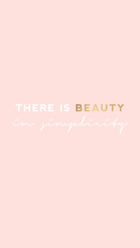 Cute Christian Pintrest Wallpapers Inspirational And Motivational Quotes Blush Pink Beauty