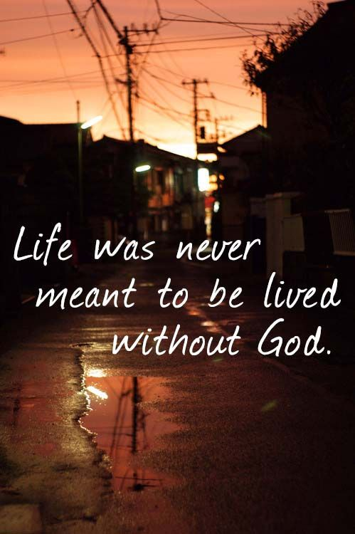 Life Magazine Quote Wallpapers Hd Quotes About Wisdom Life Was Never Meant To Be Lived