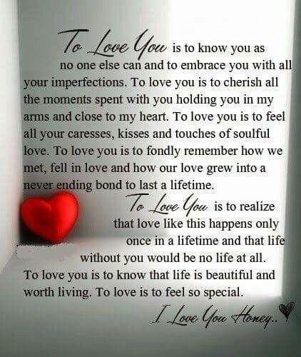 22 True Love Quotes Romantic Deep Love Poems For Him Spirit Quote