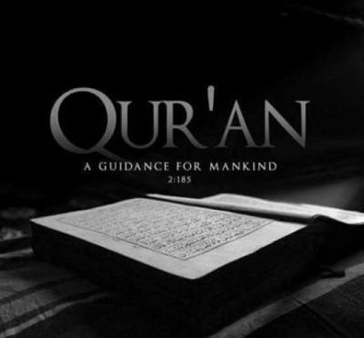 quran quotes for mankind