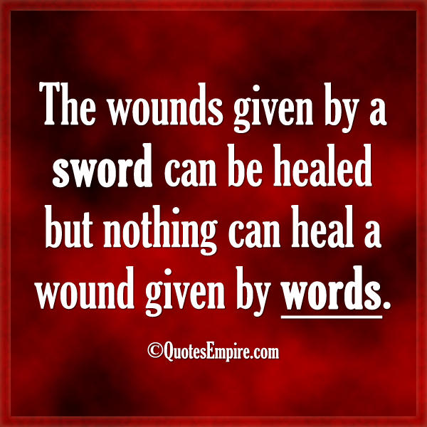 word can heal and word can Message from the throne of grace text: ps 107: 20  topic: only his can heal us introduction: the word of god is light and life, his word a lone can heal us of our infirmity, disease and afflictionshis word is powerful.