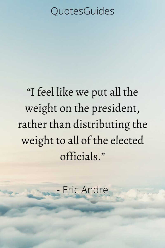 Eric Andre Quotes : andre, quotes, Amazing, Andre, Quotes