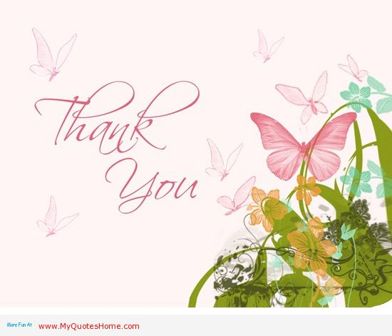 Scenery Spring Pictures Spring Thank You Quotes