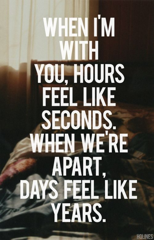 30 relationship quotes for