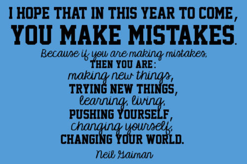 10 Inspirational New Year Quotes Quoteshumorcom