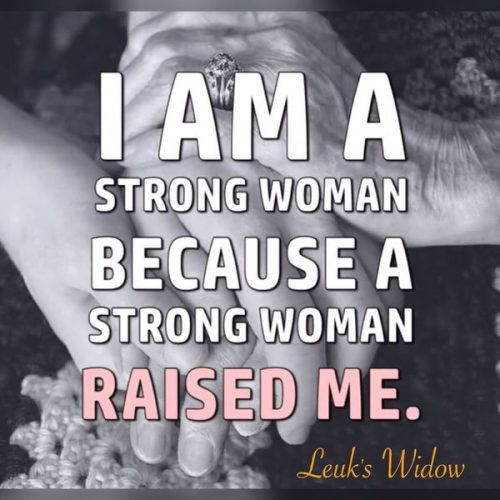 26 Inspirational Girl Power Quotes QuotesHumor Com