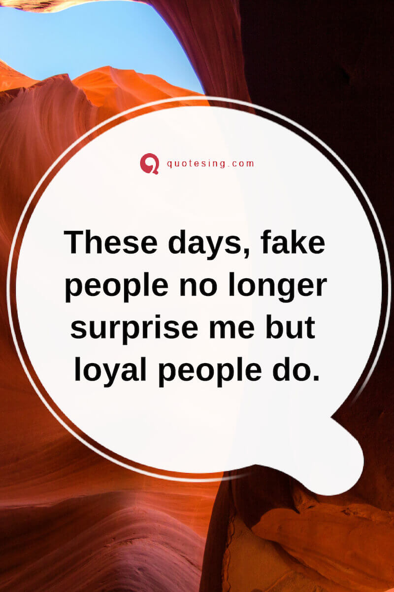 Quotes About Fake Family Members : quotes, about, family, members, People, Quotes, Images, Quotesing
