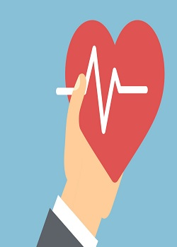 Heart Attack Quiz People In This Blood Group Are At Greater Risk Of Heart Attack Study_Image Source Google