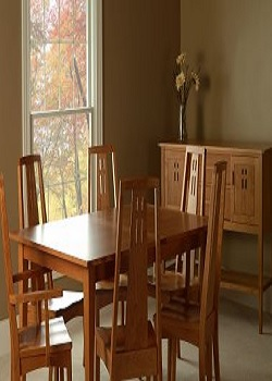 Arts And Crafts Furniture Helpful Advice Make Your Home Just Like New_Image Source Google