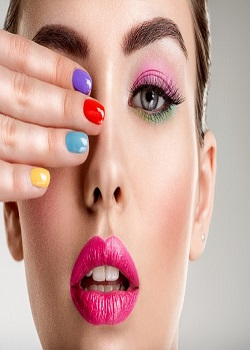 Beauty Creations Made Easy With These Hidden Tips_Image Source Google