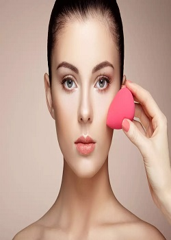 Beauty World Simple Beauty Tricks You Should Know Always_Image Source Google