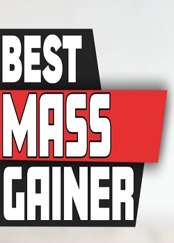 Muscle Blaze Mass Gainer: Tips And Tricks To Amazing Muscle Building_Image Source Google