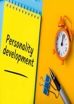 Personality Development Course: Never Worry About Personality Development Again With The Accompanying Pointers_Image Source Google