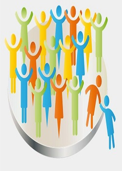 Self Help Groups Gatherings Information That's Great To See First_Image Source Google