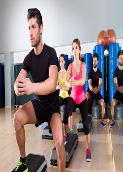 Fitness System Forum 2021 Getting Fit Can Be Easy By Following These Tips_Image Source Google