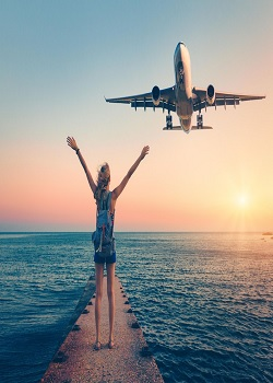 Travel Inn Club Easy Ways To Make Your Travels Memorable_Image Source Google