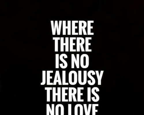 No Love Quotes For Men-There Is No Value For True Love_Image Source Google