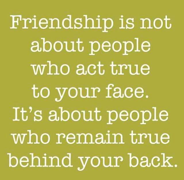 Funny Friendship Quotes Quotesgram